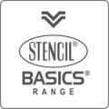 Basics Range