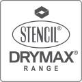 DryMax Range