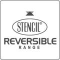 Reversible Range