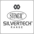 Silvertech Range