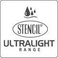 Ultralight Range